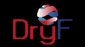 DryF-online-two-colour-version_1