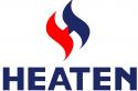 heaten_logo